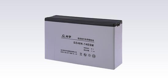 DZ48N-14ESM