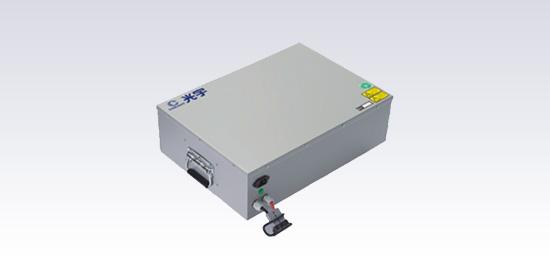 DZ60N-50ESM