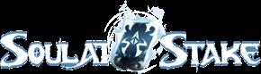 Soul at Stake logo