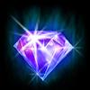 超级圣水晶